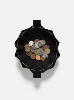 Bourse B21 Noire