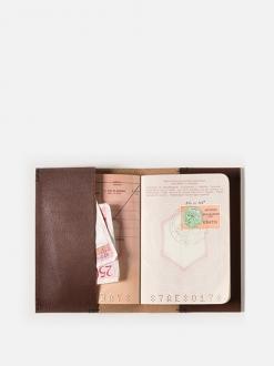 Ecrin à Passeport EPM
