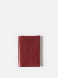 Ecrin à Passeport EPR
